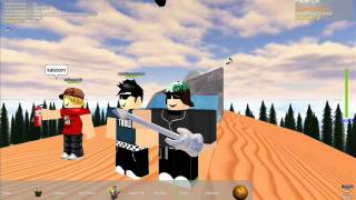 Roblox cabin hangout Pictures