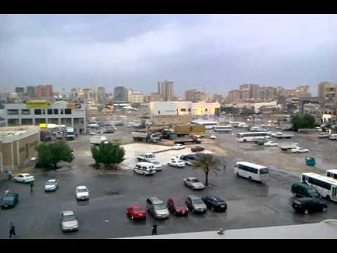 Abrak Khaitan Kuwait