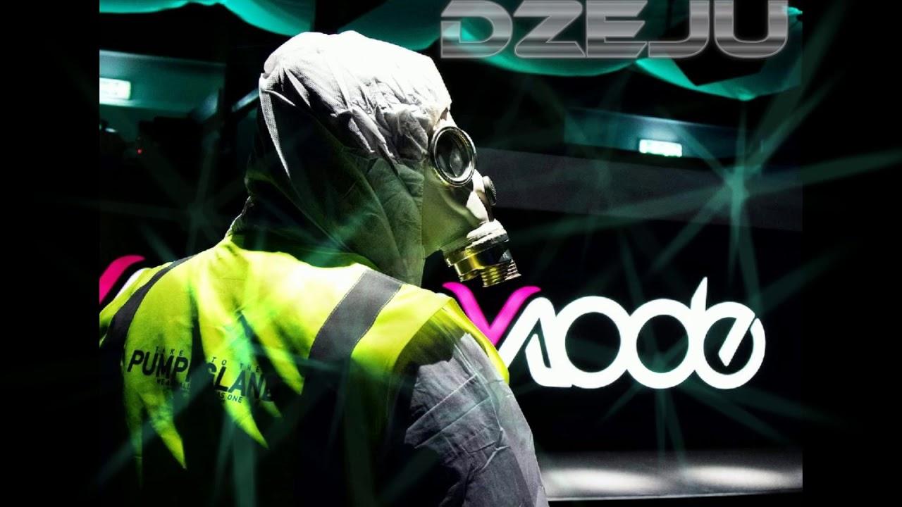 Download Dżeju   Pumpingland Hard Bass 2020