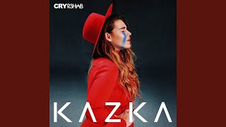CRY (R3HAB Remix) (Long Radio Version)