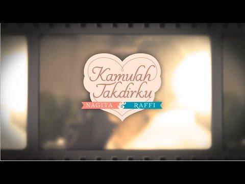 KAMULAH TAKDIRKU Episode 1