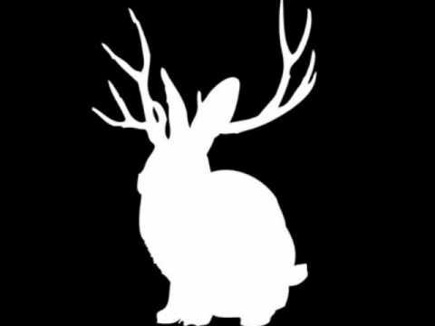 Miike Snow - Animal [Mark Ronson Remix]