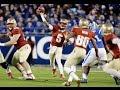 Jameis Winston highlights: 2015 NFL Draft profile