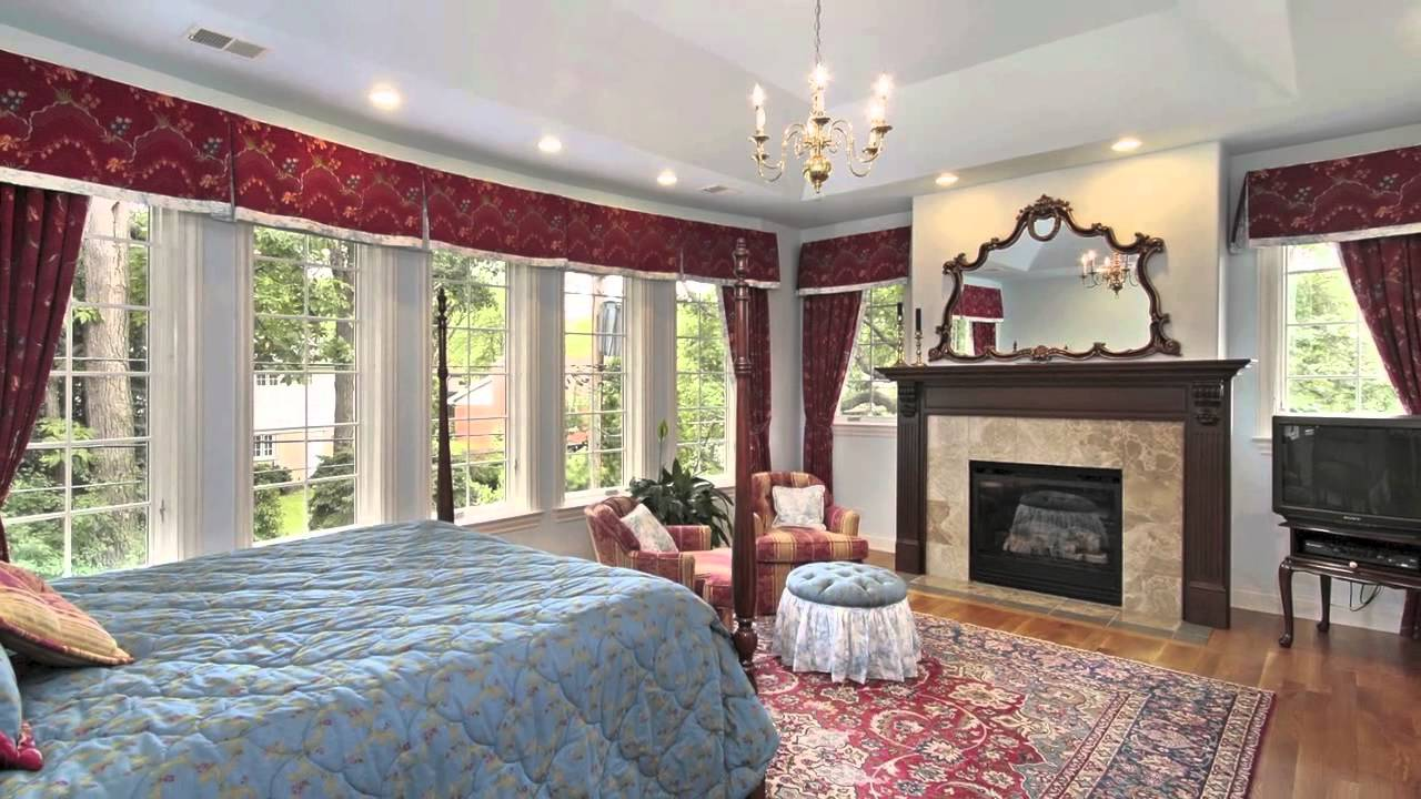 Beautiful Master Bedrooms With Fireplaces beautiful master bedrooms with fireplaces - youtube