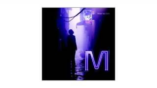 M - 이별 (Love Theme from 'M')