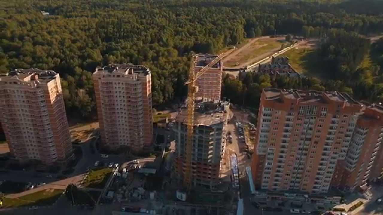 . Квартиры, коттеджи, таунхаусы и дома в обнинске и калужской области. Если вы готовы купить земельный участок, коттедж, квартиру или дом по в.