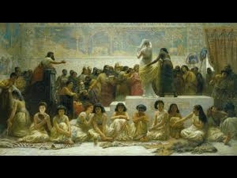 An artist exhibits sex in 'The Origin of the World' Vidéo DailymotionKaynak: YouTube · Süre: 4 dakika51 saniye