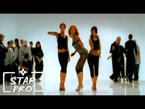 Music video Сливки - Заморочки