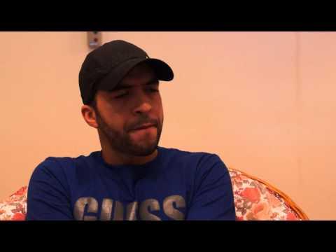 HKCTV | Safi Abdel Fatah Interview | Farewell & Season Review | 27.9