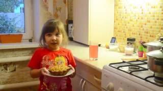 как приготовить пирог с яблоками и компот из фруктов