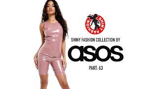 Shiny Fashion [ASOS] P. 63