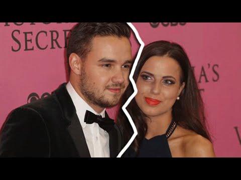 WTF! Liam Payne & Sophia Smith Break Up!