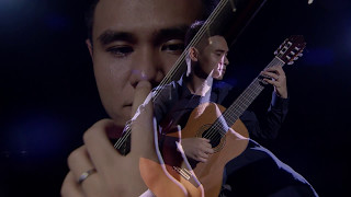 CAFE SÁNG VTV3 - Góc cafe - Nghệ sĩ Guitar Nguyễn Duy Anh