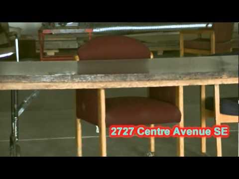 2727 Centre Avenue SE
