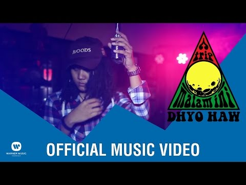 DHYO HAW - Trip Malam Ini (Official Music Video) Mp3