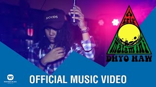 Video DHYO HAW - Trip Malam Ini (Official Music Video) download MP3, 3GP, MP4, WEBM, AVI, FLV September 2018