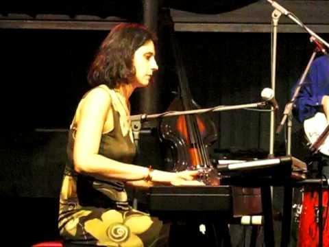 Musician, Pianist, Composer, Singer-song writer