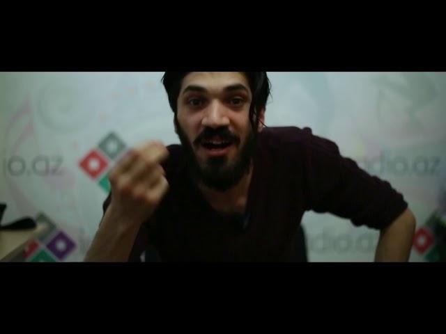 Ümüd Abbas Nihani - Heykəltaraş