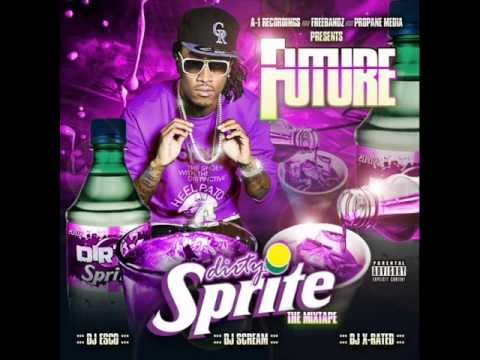 Future-Yeah Yeah Remix [NO DJ] (Ft. Tity Boi)