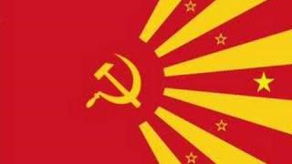 日本社会主義共和国
