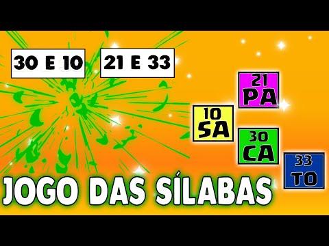 jogos-para-alfabetizar- -brincando-com-sÍlabas- -jogo-das-sÍlabas- -jogos-pedagÓgicos