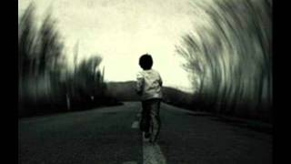 Puressence-Near Distance