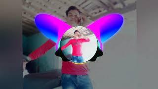 Tumhe dekhe meri ankhen DJ new mixer king bhole ranai