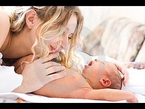 Together - Charlotte Howard - Best song for new Mothers