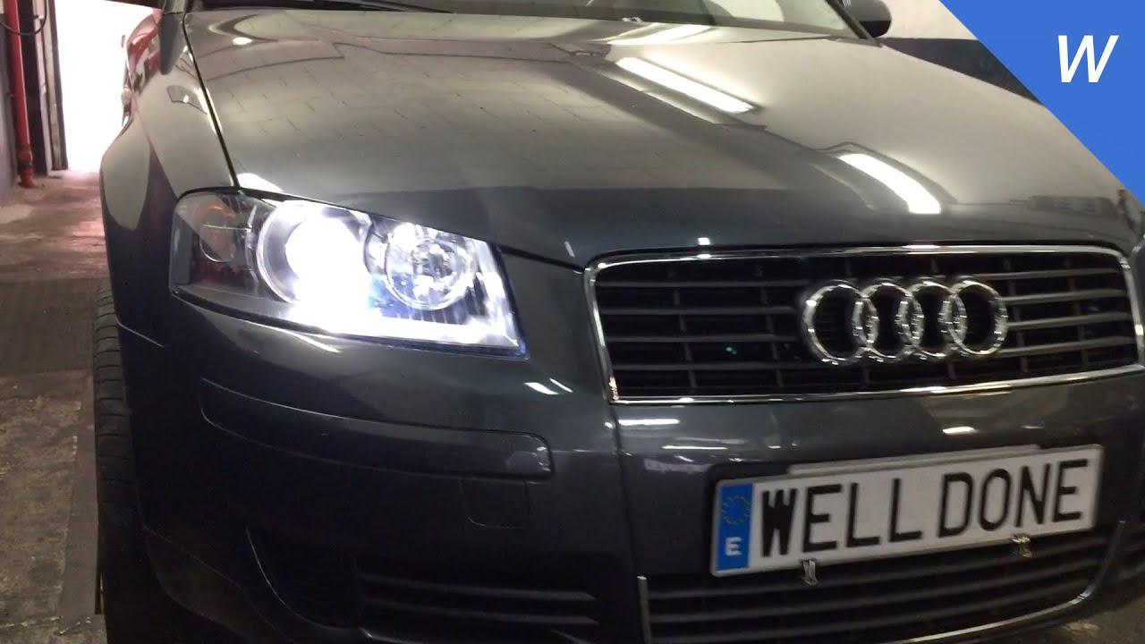 12989d1334811442-2001-audi-a4-b5-windshield-replacement-part-1-p4184246 Audi A4 2015
