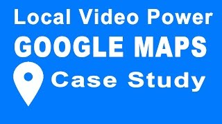Video Local Video Power for Improved Google My Business Rankings download MP3, 3GP, MP4, WEBM, AVI, FLV Agustus 2018