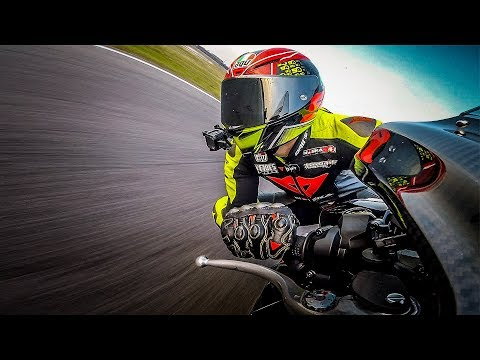 25 TIPS FOR RIDING YOUR RACING MOTORBIKE PART 1 MOTORCYCLE TIPS AND TRICKS