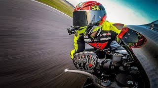 25 TIPS FOR RIDING YOUR RACING MOTORBIKE - PART 1 - MOTORCYCLE TIPS AND TRICKS