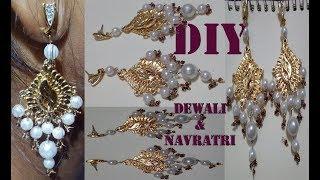 Dewali & Navratri Special Hand…