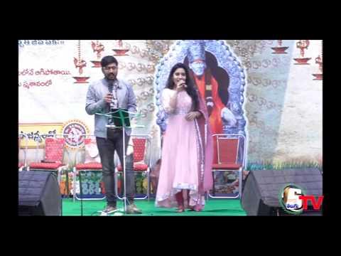 Aresukoboyi Paresukunnanu Sg  Adavi Ramudu Movie Sgs  NTR  Jayaprada