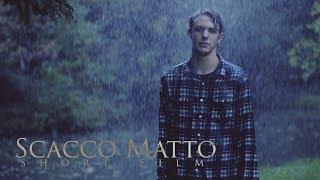 Scacco Matto [SHORT FILM]
