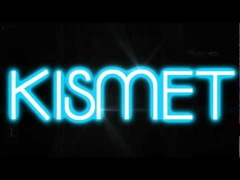 S.A.S.A Presents Kismet 2012
