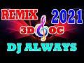Dj Always Lagi Viral Remix Full Bass Terbaru   Mp3 - Mp4 Download
