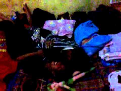 team jumbleng purworejo.mp4