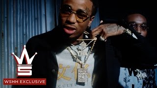"""Philthy Rich """"Feeling Rich Today (Remix)"""" Feat. Migos, Jose Guapo & Sauce Walka (WSHH Exclusive)"""