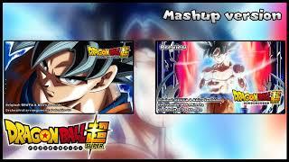 Dragonball Super Ultimate Battle Mashup Cover.mp3