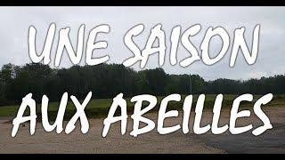 """Video UNE SAISON AUX ABEILLES - E22 - """"Des varroas & des Hommes"""" download MP3, 3GP, MP4, WEBM, AVI, FLV November 2017"""