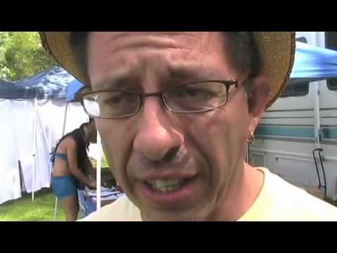 2011 Taos Pride Celebration attracts protest