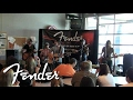 "watch he video of Dierks Bentley Live | ""Lot a Leavin' Left to Do"" 