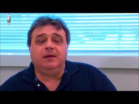 SKIN LASER CLINIC - Dott. Domenico D'angelo
