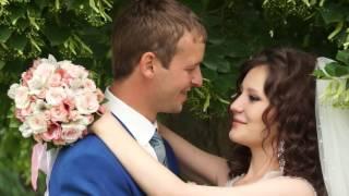 Студия АКорд  Свадебный клип  Буденновск, 2016