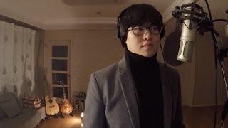 [도깨비 OST] Goblin ost 에일리 (Ailee) - 첫눈처럼 너에게 가겠다 (I will go to you like the first snow)