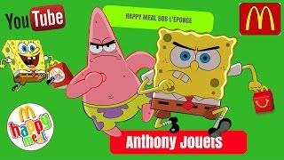 Jouets Jouets Anthony Anthony Jouets Viyoutube Viyoutube Anthony Anthony Viyoutube Jouets ARL54j3q