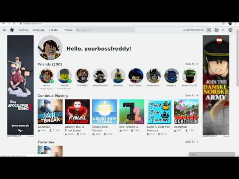 Roblox Hack Redline V30 Updated Cmds Exe Jailbreakphantom Forces And Other Game 2019 Roblox Hack Redline V3 0 Updated Cmds Exe Jailbreak Phantom Forces And More 2019 Youtube