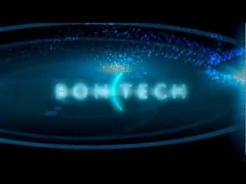 BONTECH TINITUS