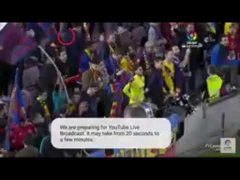 Bayern Contra Real Madrid En Vivo